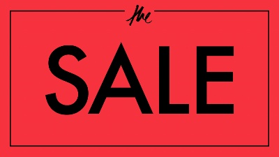Brothers Clothing Oy SALE