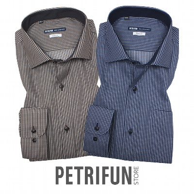 PETRIFUN Store WASH, HANG & WEAR-paita