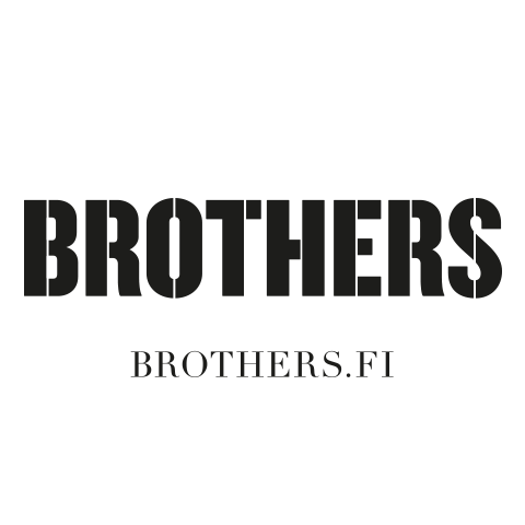 Brothers Clothing Oy