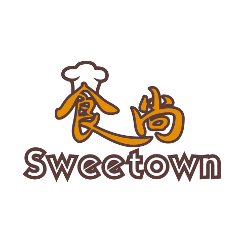 Sweetown