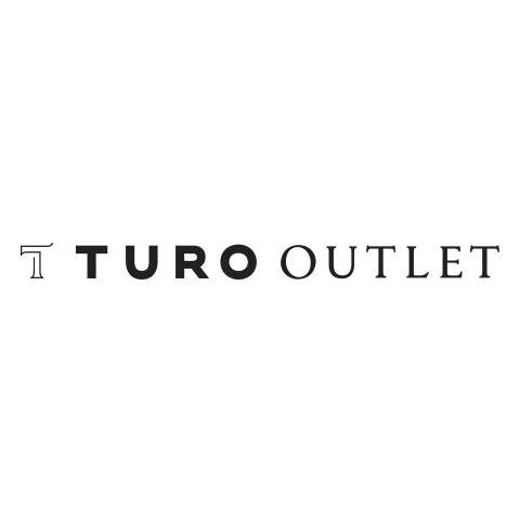 Turo outlet